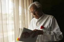 Natwar Singh's 3 misgivings against Narendra Modi