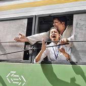 IIT-M ban on student group kicks up row