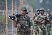 Minor boy, BSF trooper killed in Pakistan shelling in Jammu