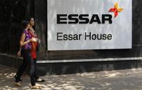 Essar Oil to sign $1 bln debt-for-fuel deal with China