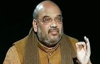Amit Shah: Want an experienced govt or go for an experiment