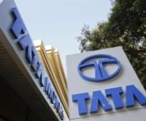 Tata Motors to focus on rural market to boost sales