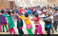 Annual Status of Education Report, ASER 16: Government Schools Fares Well
