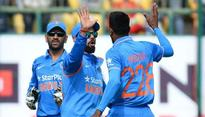 4th ODI: Dhoni-led India looking to extend lead against Kiwis