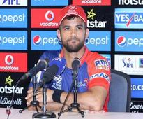 IPL 8: We're outplayed in all departments today: JP Duminy