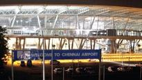 Will Chennai Get a Cleaner, Better Airport in 30 Days Flat?