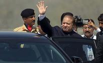 Pakistan PM Nawaz Sharif to Visit Saudi Arabia on April 23