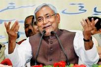 Bihar worked most for deprived: Nitish