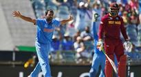 India kept calm, carried on