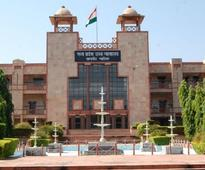 MP sexual harassment case: 58 RS MPs give notice for impeachment of HC judge