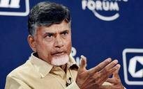 Nandyal election: Chandrababu Naidu slams YSR Chief Jaganmohan Reddy over corrupt practices