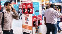 Disappointed over Trai's move; Airtel, Vodafone to move court for stay on IUC reduction