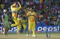 IPL may get new title sponsor after Pepsi calls it quits