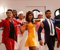 Dil Dhadakne Do team to have a tryst with legend?