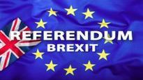 Britain 'may never' trigger EU divorce: Diplomats