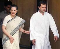 Rahul forced Sonia to decline PM post in 2004: Natwar Singh