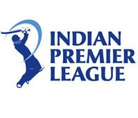 IPL qualifiers: Mumbai Indians and Chennai Super Kings- Statistical highlights