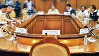 Delhi Assembly panel recommends action against CS for skipping meeting