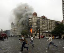 Imphal, Srinagar Face 'Extreme Risk' of Terror Attack