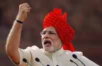 NDA to triumph with 342 seats if elections were held today; Modi most popular leader: ABP News-IMRB survey
