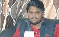 Why buy if you have brought development in Gujarat: Hardik Patel takes a dig at BJP