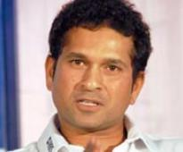 Don't underestimate the power of your vote: Tendulkar