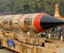 China not convinced India's MTCR entry will help non-proliferation