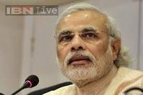 PM Modi to launch 3 mega social security schemes on May 9