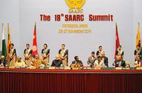 PM Modi could have taken more unilateral steps to integrate S Asia