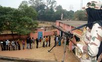 Stage Set for Poll Counting in Jharkhand Tomorrow