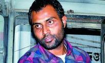 Burdwan blast case: NIA recovers 10 hand grenades