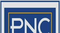 PNC Infra gets Rs 60-cr bonus for early completion of road project