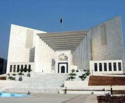Pakistan SC offers to assist in settling political crisis