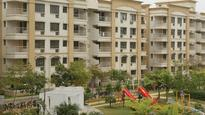Ashiana Housing eyes Rs 300 crore sales from new project in Jaipur