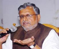 BJP slams Nitish Kumar for proposing to visit Nepal