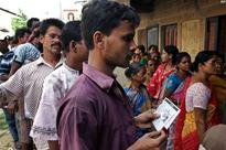 Odisha: Voters' awareness campaign to raise votes in Kandhamal bypolls
