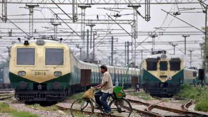 Central Railway adds 10 #39;Summer Special#39; Mumbai-Varanasi trains to beat rush