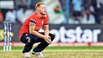 #IPLAuction: Rising Pune Supergiants shell out whopping Rs 14.50 Cr for Ben Stokes!
