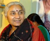 Didn't expect this drama in AAP: Medha Patkar