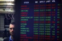 Slump in bonds spooks stock markets, commodities surge