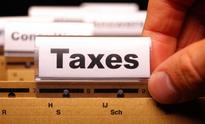 Nominal tax on super rich can lift 9 crore out of poverty: Report