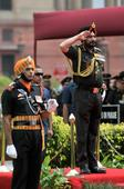 Indian jawan's beheading: Army has given befitting reply to Pak, says Gen Bikram Singh