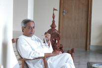 Congress demands Naveen Patnaik's resignation after CBI grills aide