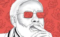 Modi's 1st year: New grounds broken, but impatient India wants more