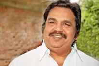 Dasari puts coalgate blame on Manmohan