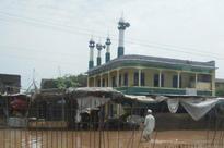 UN chief condemns deadly bomb attack on Shia mosque in southern P...