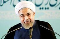 Iran criticizes new nuclear sanctions by US