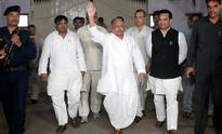 Samajwadi Party drama is dialogue-heavy: What Mulayam Singh Yadav, Akhilesh and Shivpal said today