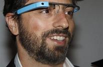 Google's wearable Glass gadget: cool or creepy?