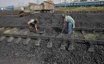 Ministry re-examines coal mining bids